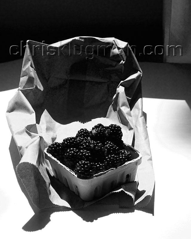 Blackberrybw