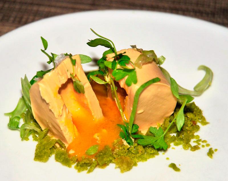 Foie-gras-cut