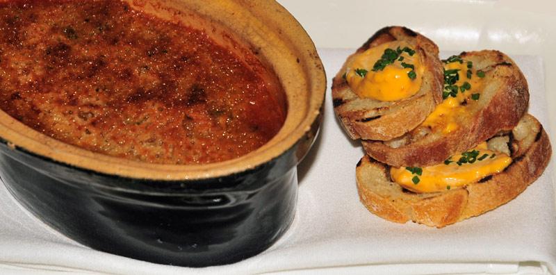 Tripe-in-harissa-sauce