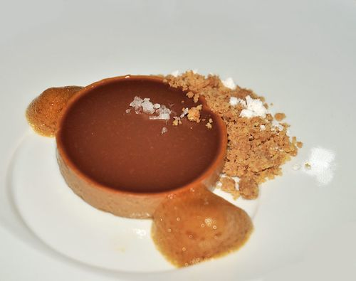 Hazelnut-tart-coconut-chocolate-chickory