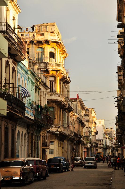 Old-Havana