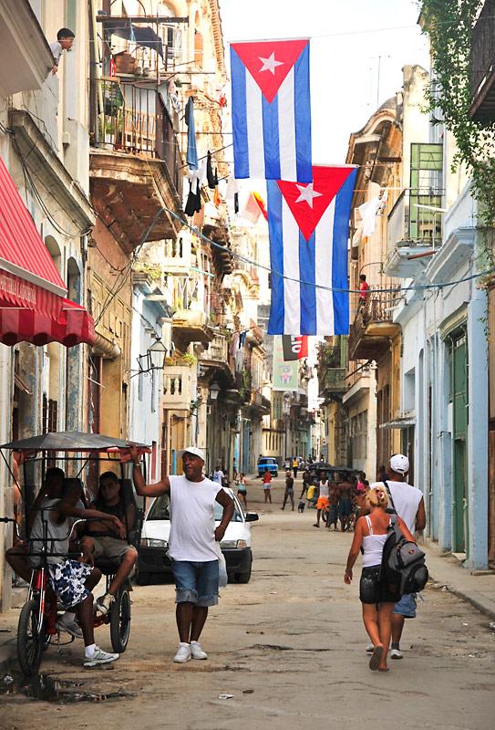 Havana-July-27-09-055cab
