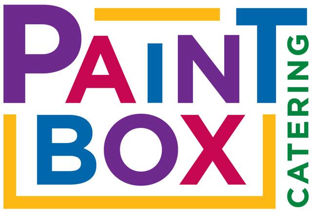 Paintbox-Logo