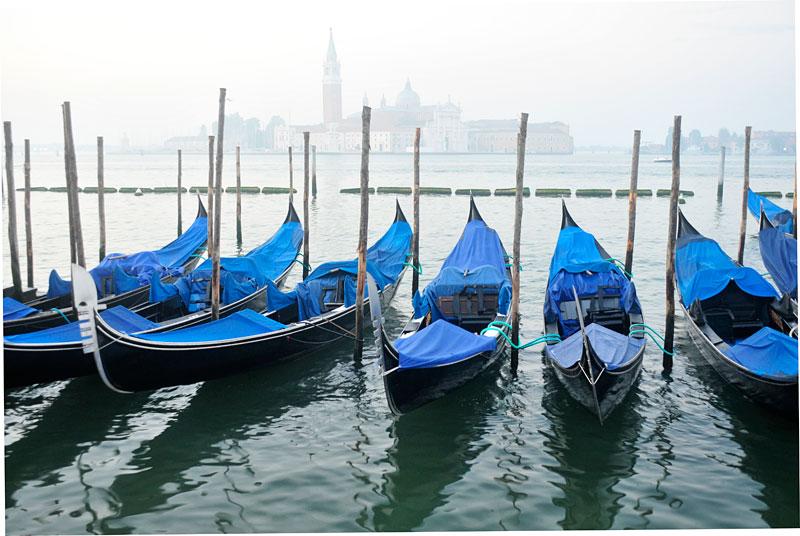 Venice014ab