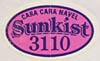 Sticker_cara_cara