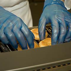 Toast_buns