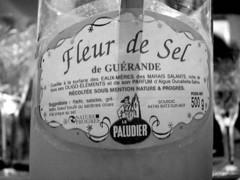 Fleur_de_sel_4