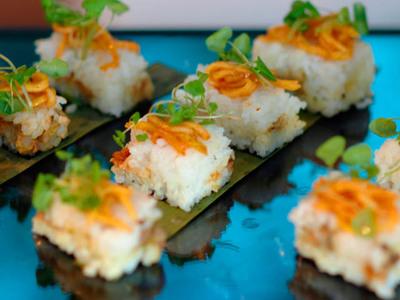 Foie_gras_sushi