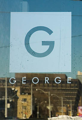George_left
