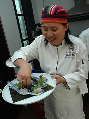 Iron_chefs_013blog_1