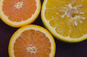 More_citrus