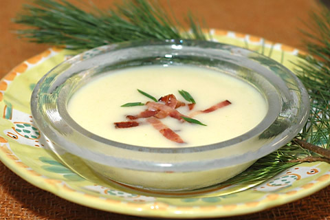 Potato_soup_1