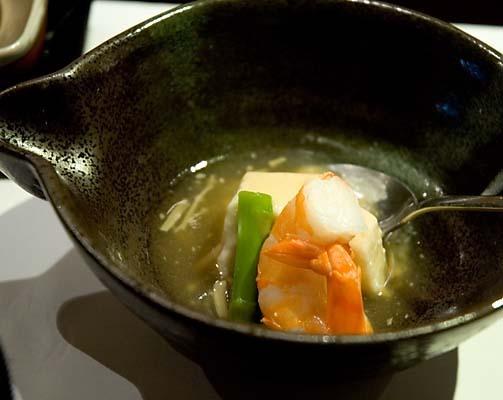 Sesame_tofu