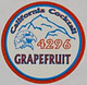 Sticker_california_cocktail_2
