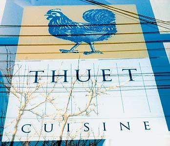 Thuet_cuisine