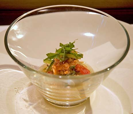 Trout_and_tomato_salad