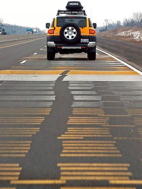 Yellow_truck2