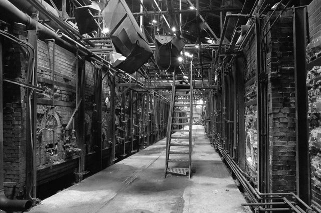 Don_valley_brickworks_9s