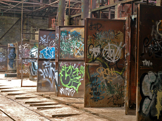 Don_valley_brickworks_16s