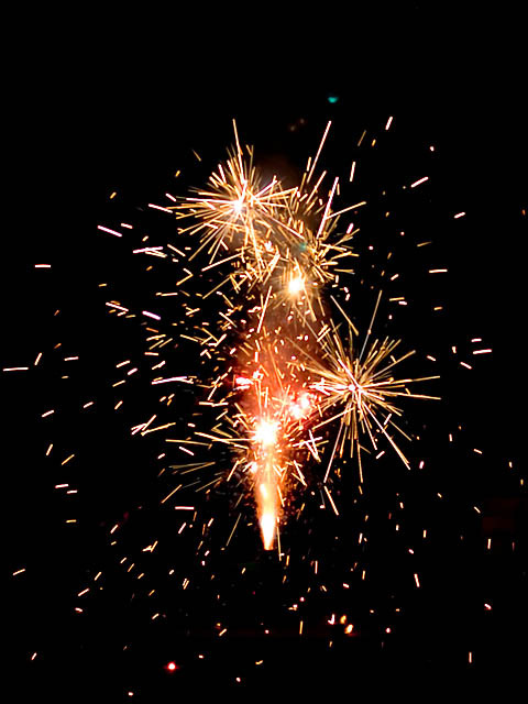Alcina_fireworks
