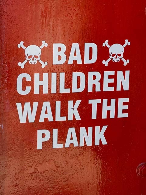 Bad_children