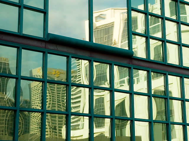 Bay_window