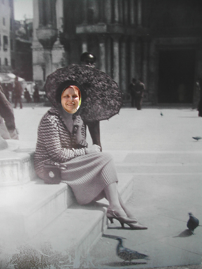 bella_veneziana