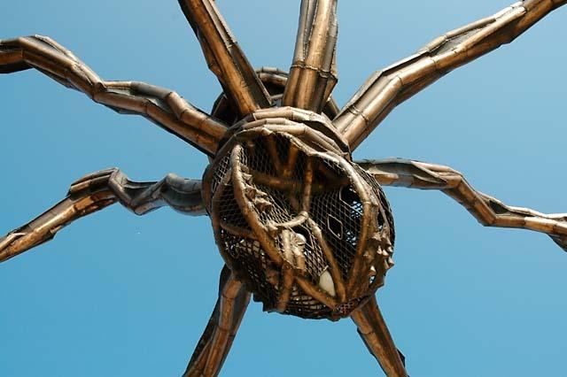 Bilbao_spider