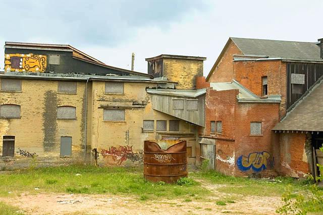 Brickworks_postcard