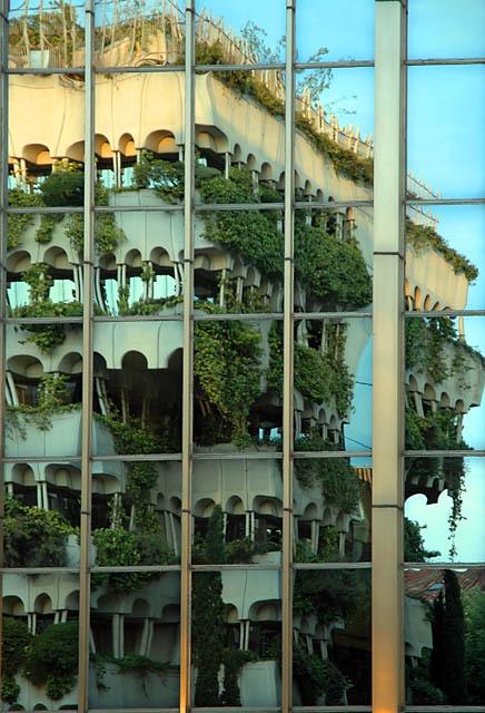 Hanging_gardens