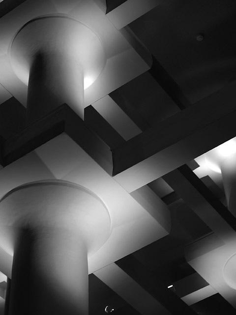 Industrial_geometry3