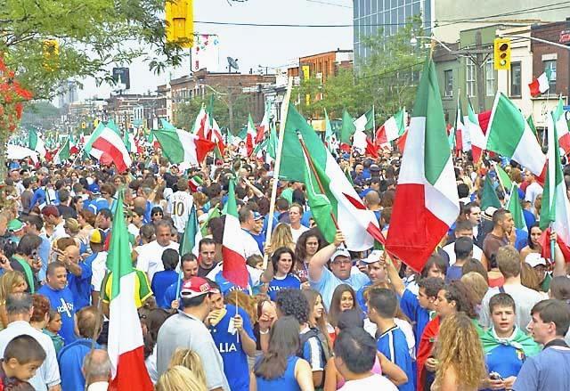 Italia_3