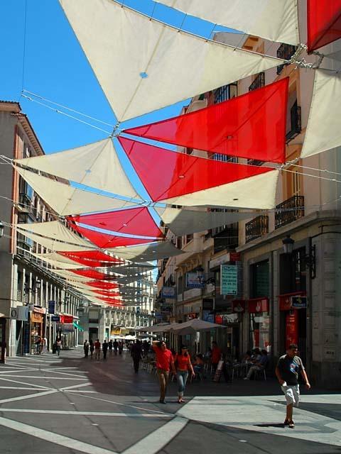 Madrid_shopping