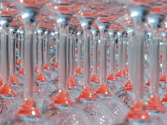 More_glassware