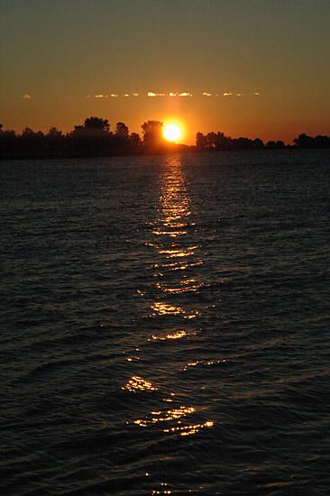 morrisburg_sunrise