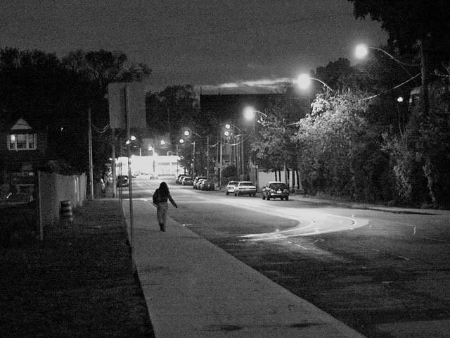 Night_street_1