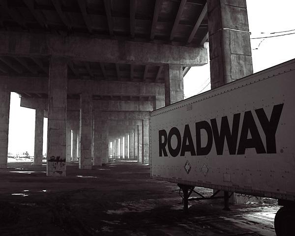 Roadwayquad_1