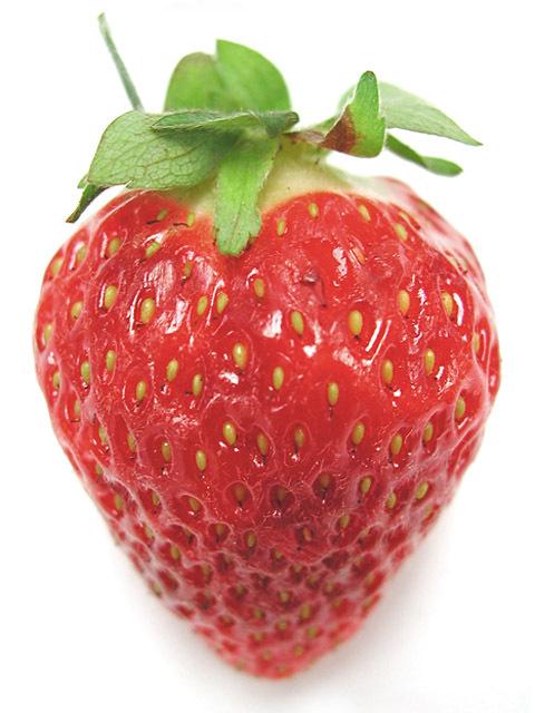 Strawberry_1