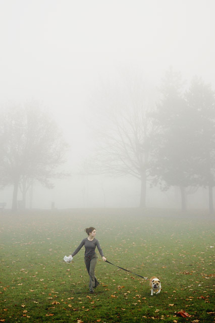 Walking_the_fog