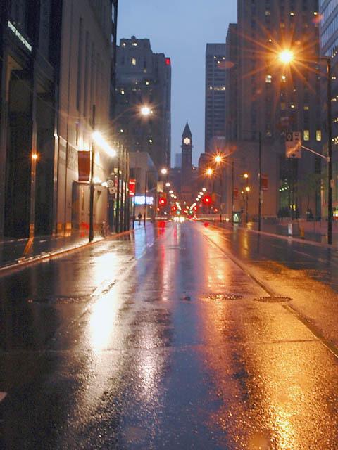 Wet_bay_street